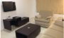 Serviced Apartment Blog