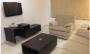 Serviced Apartment Blog