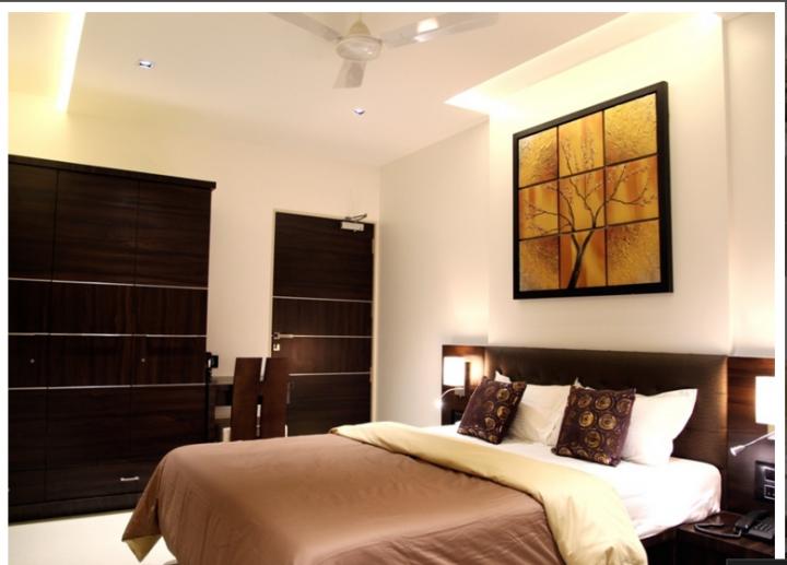 Studio Apartment In Mumbai studio serviced apartments archives - serviced apartments mumbai