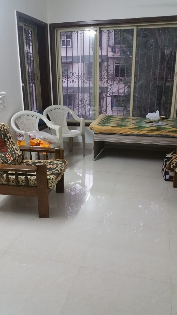 Room Cleaning Services In Mumbai