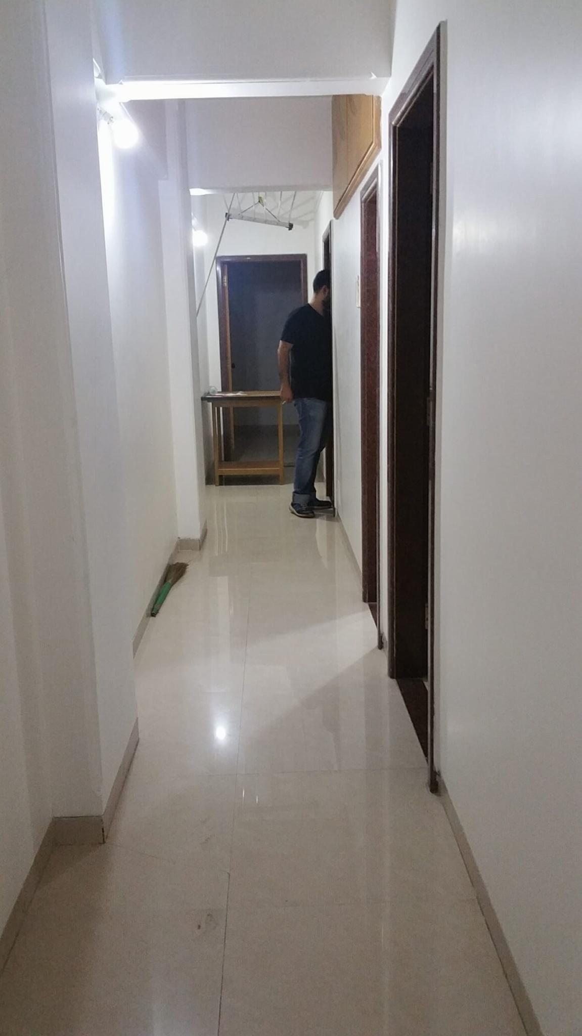 2 Bedroom Serviced Apartment in Kandivali West, Mumbai ...